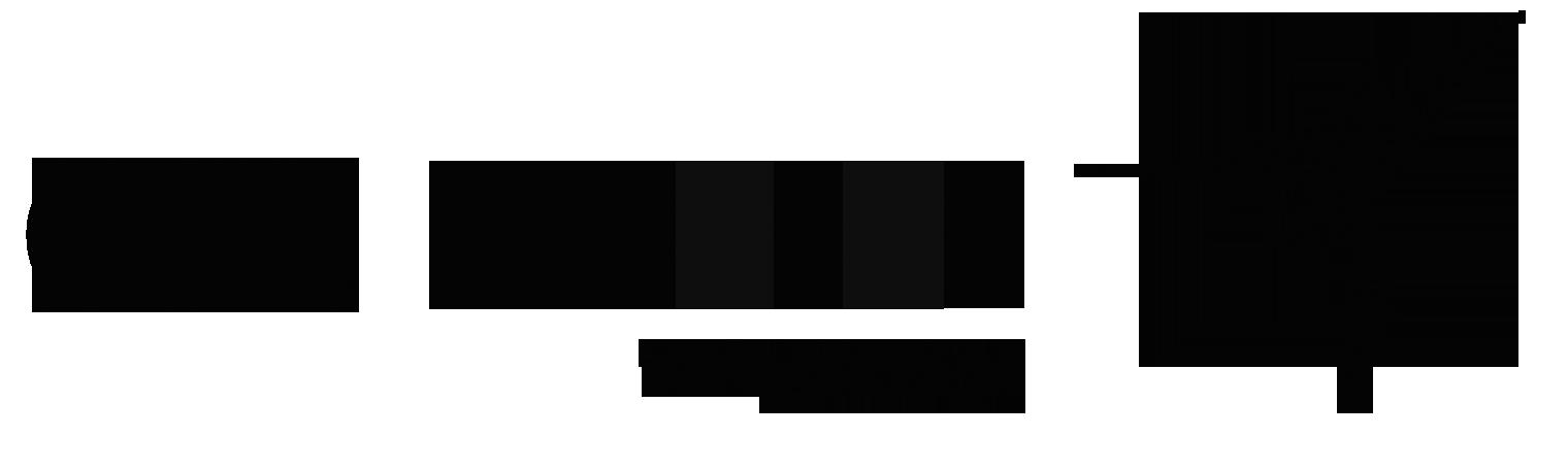 Website Design in Eagle, Colorado